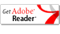 Adobe reader downloaden!